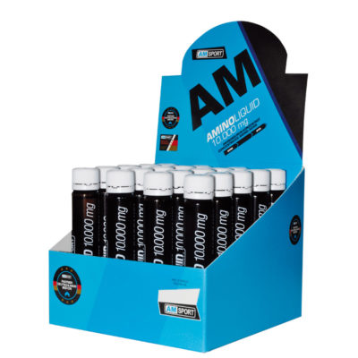 amsport amino liquids