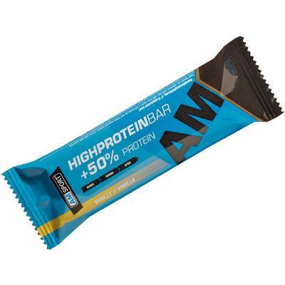 amsport high protein bar