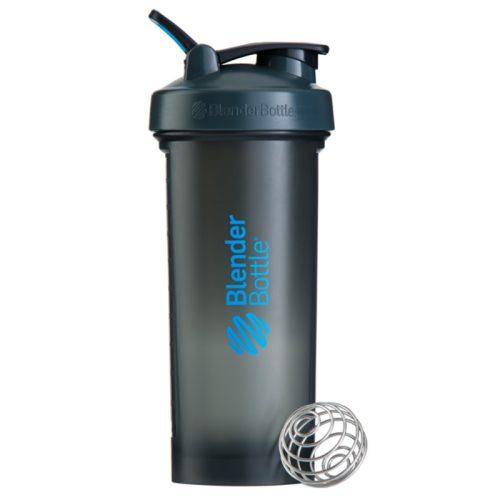 blenderbottle pro45 shaker