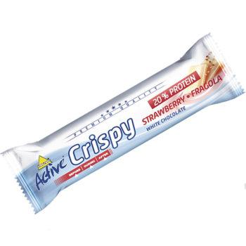 inko active crispy