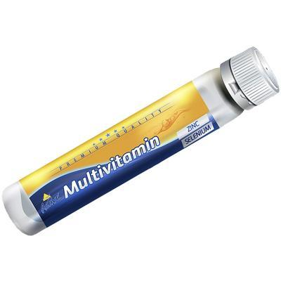 inko active multivitamin ampullen