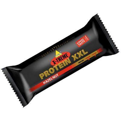inko protein xxl riegel