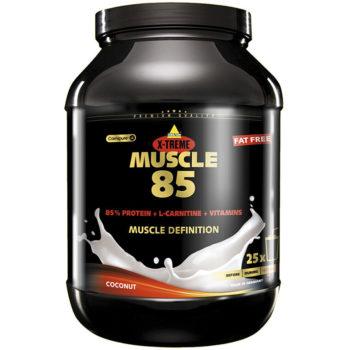 inko x-treme muscle 85