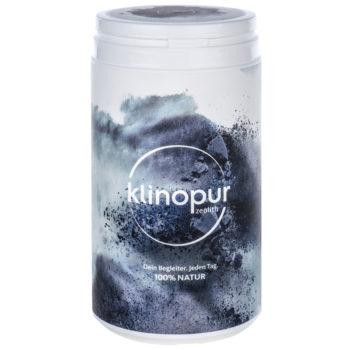 klinopur 450g dose