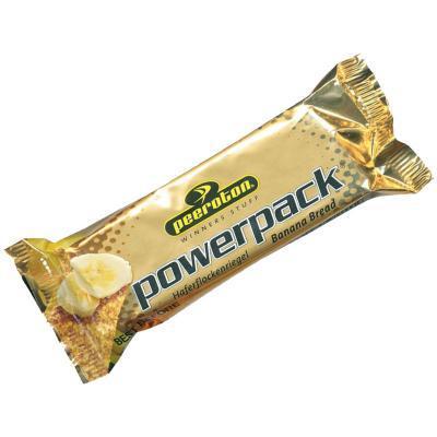 peeroton power pack