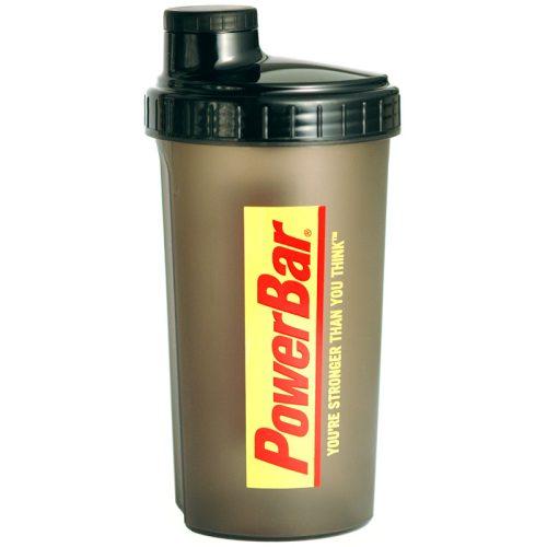 powerbar shaker 700