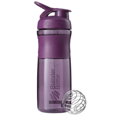 blenderbottle sportmixer 820ml