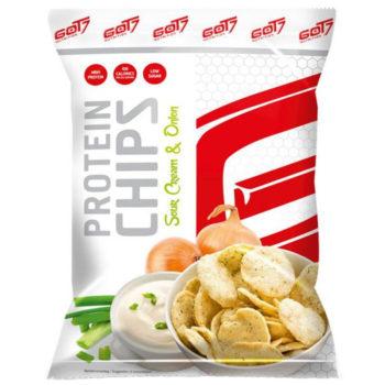 got7 protein chips protein