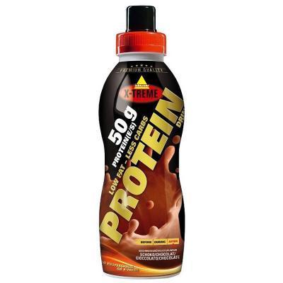 inko x-treme protein drink