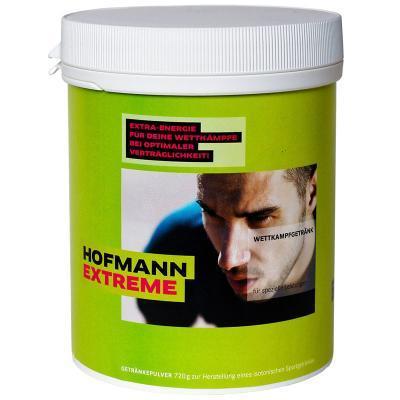 hofmann extreme