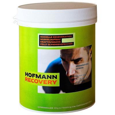 hofmann recovery