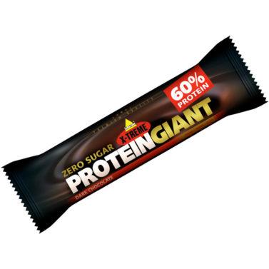 inko x-treme protein giant
