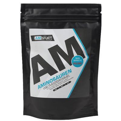 amsport aminosäuren 250