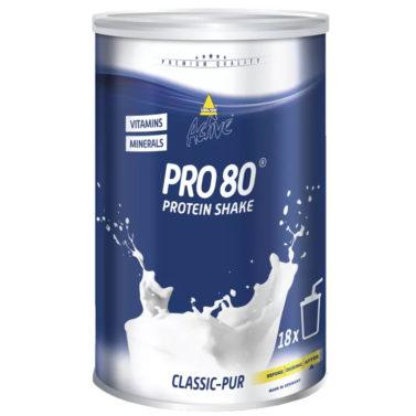 inko active pro 80 classic pur