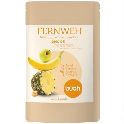 buah fernweh