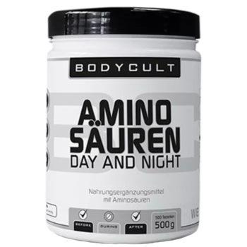 bodycult aminosäuren