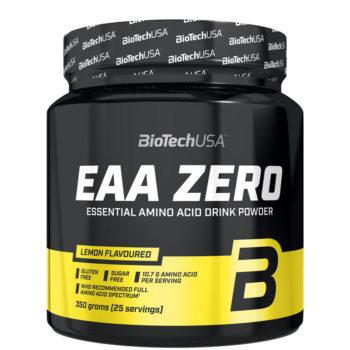 biotech usa eaa zero 350