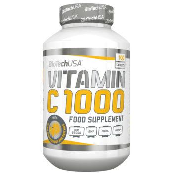 biotech usa vitamin c 1000