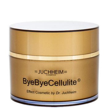 dr. juchheim byebye cellulite