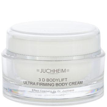 dr. juchheim 3 d bodylift ultrafirming body cream