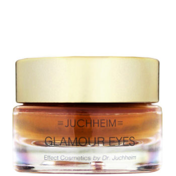 dr. juchheim glamour eyes