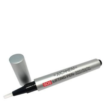 dr. juchheim sos lifting pen