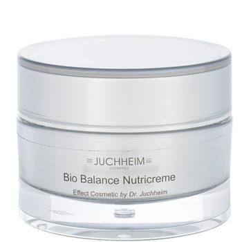 juchheim bio balance nutricreme