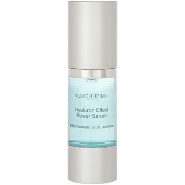 dr. juchheim hyaluron effekt power serum