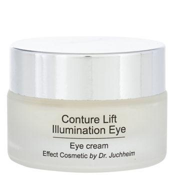 juchheim conture lift illumination eye