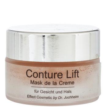 juchheim conture lift mask de la creme