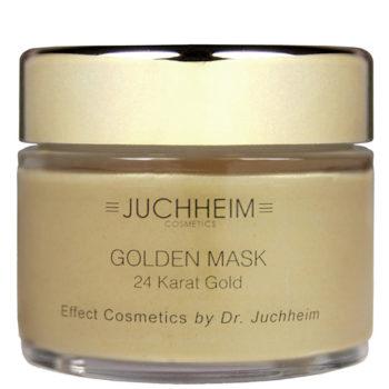 juchheim golden mask