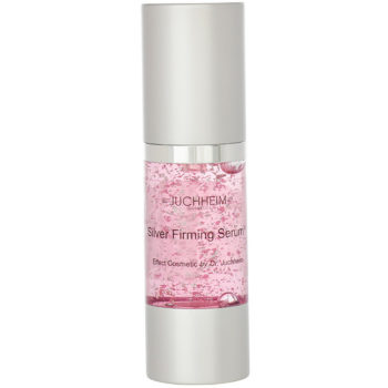 juchheim silver firming serum