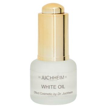juchheim white oil